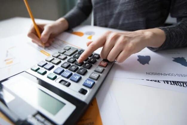 internal auditors in dubai