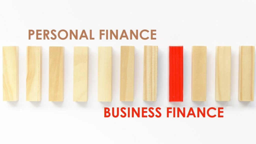 6 Tips to Separate Business & Personal Finance for SMEs in the UAE